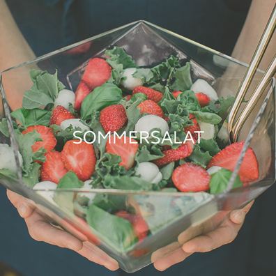 Sommersalat 369X369px