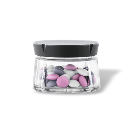 gc-storage-jar-25-cl-black-grand-cru