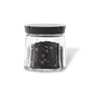 gc-storage-jar-50-cl-black-grand-cru