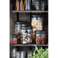 gc-storage-jar-1-0-l-black-grand-cru