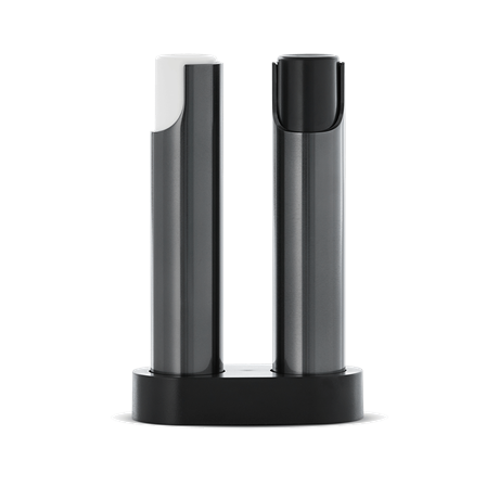 ro-salt-and-pepper-set-h15-dark-grey-rosendahl