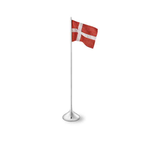 table-flag-danish-h35-soelvfarvet-rosendahl