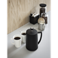 gc-coffee-plunger-1-0-l-black-grand-cru