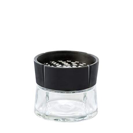 gc-grater-25-cl-black-steel-grand-cru