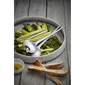 gt-078-salad-serving-set-steel-27-cm-global
