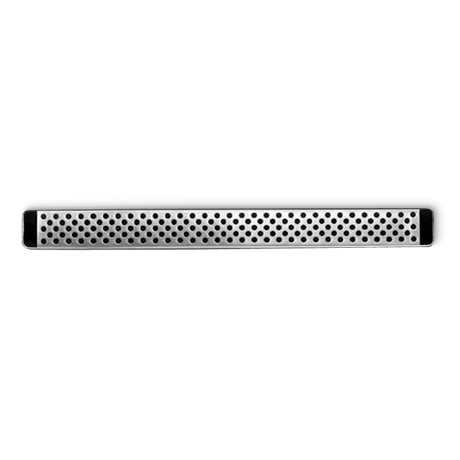 g-42-wall-knife-magnet-steel-51-cm-global