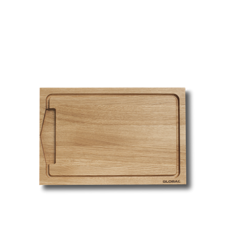 g-cb1-cuttingboard-45x30cm-oak-global