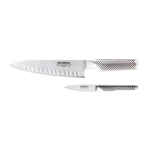 g-7846-knife-set-g-78-og-gsf-46-steel-global