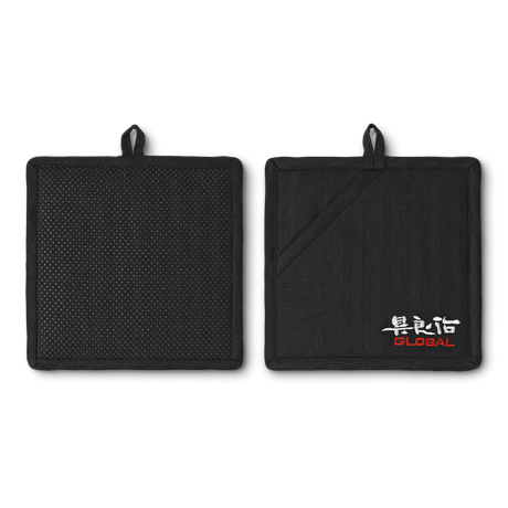 gkt-030-pot-holders-one-size-black-2-pcs-global