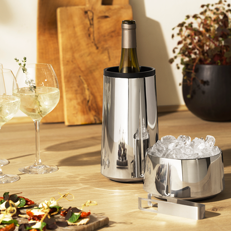 gc-wine-cooler-h22-5-steel-grand-cru