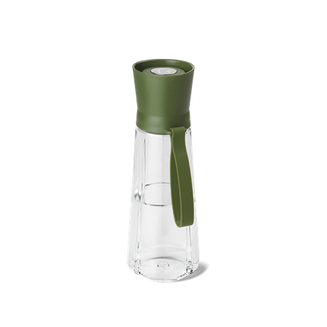 gc-drinking-bottle-50-cl-olive-green-grand-cru