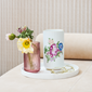 lyngbyvasen-with-flower-decoration-h20-cm-lyngby