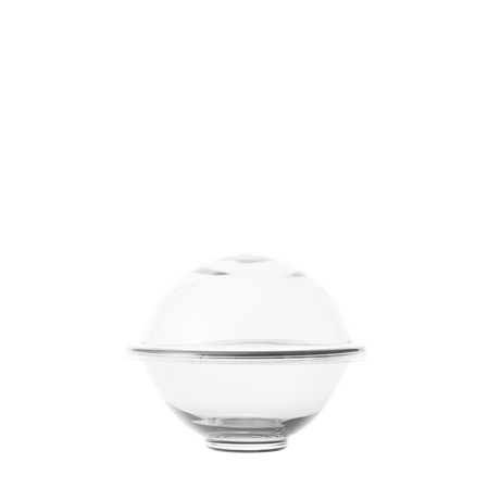 chapeau-large-glass-clear-chapeau