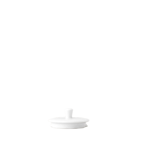 thermodan-thermal-coffee-jug-lid-only-white-thermodan
