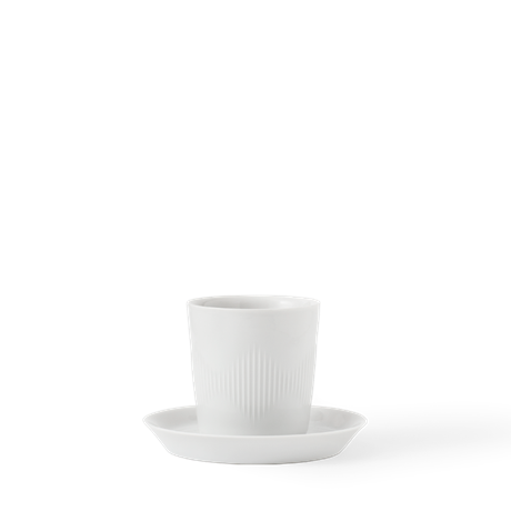 thermodan-thermal-coffee-cup-w-saucer-white-thermodan