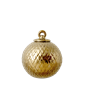 e-rhombe-bauble-gold-rhombe