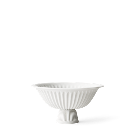 ts-small-bowl-w-foot-unglazed-white-