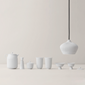 ts-suspension-lamp-oe18-cm-white-handmade-unglazed-porcelain-tse