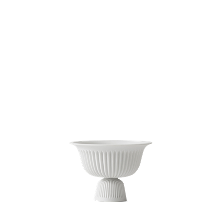 ts-teacup-with-base-10-cl-white-handmade-unglazed-porcelain-tse