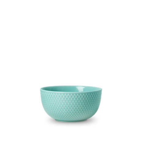 rhombe-color-bowl-oe13-cm-aqua-porcelain-