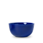 rhombe-serving-bowl-oe22-cm-dark-blue-porcelain-rhombe
