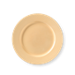rhombe-color-dinner-plate-oe27-cm-sand-porcelain-
