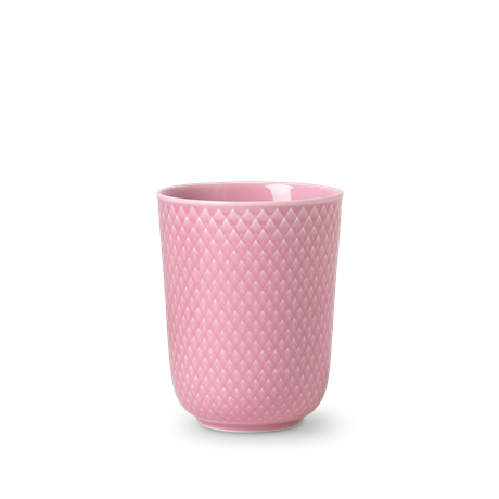 rhombe-color-mug-33-cl-rose-porcelain-