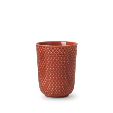 rhombe-color-mug-33-cl-terracotta-porcelain-