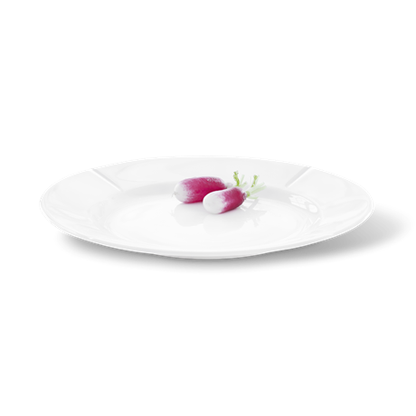 gc-plate-oe27-white-grand-cru