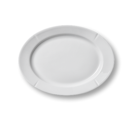 gc-oval-plate-17-5x23-5-cm-white-grand-cru