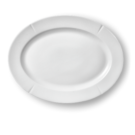 gc-oval-plate-30x23-white-grand-cru