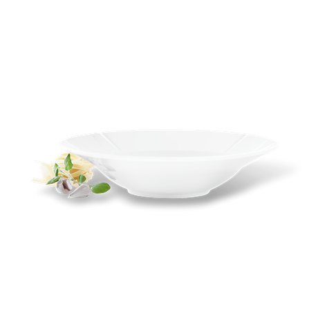 gc-pasta-plate-oe25-cm-white-grand-cru