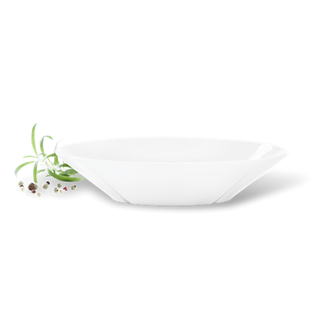 gc-soup-plate-oe19-cm-white-grand-cru