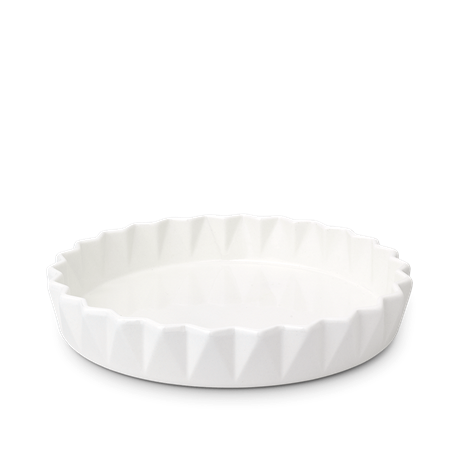 gc-quiche-dish-oe28-cm-porcelain-grand-cru