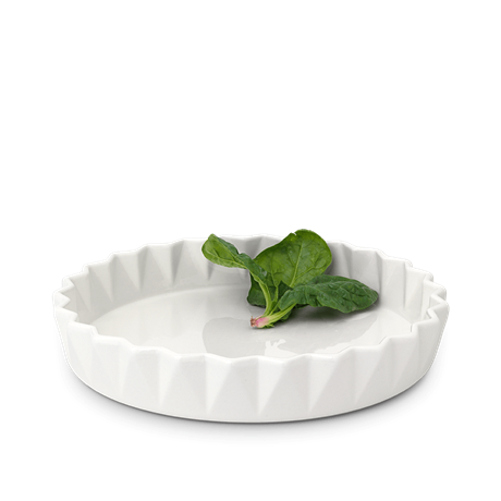 gc-quiche-dish-oe28-cm-white-grand-cru