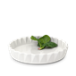 gc-quiche-dish-oe28-white-grand-cru