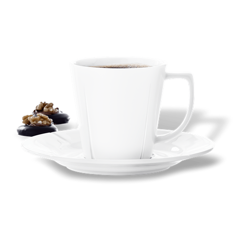 gc-kaffeetasse-mit-untertasse-26-cl-grand-cru
