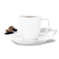 gc-coffee-cup-with-matching-saucer-26-cl-white-grand-cru