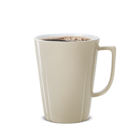 gc-mug-silk-grey-34-cl-grand-cru