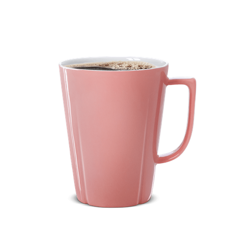 gc-mugg-34-cl-rosa-grand-cru