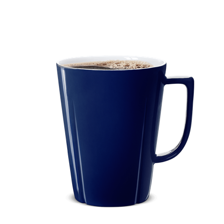 gc-mug-34-cl-dark-blue-grand-cru