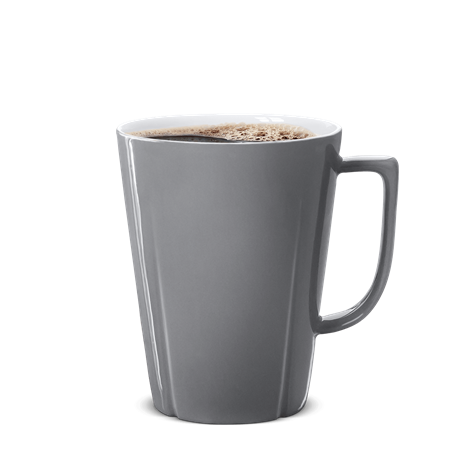 gc-mug-dusty-grey-34-cl-grand-cru