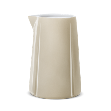 gc-milk-jug-40-cl-warm-grey-grand-cru