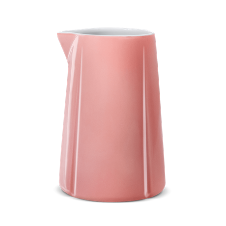 gc-milk-jug-rose-0-4-l-grand-cru