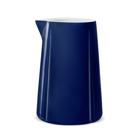 gc-milk-jug-40-cl-dark-blue-grand-cru