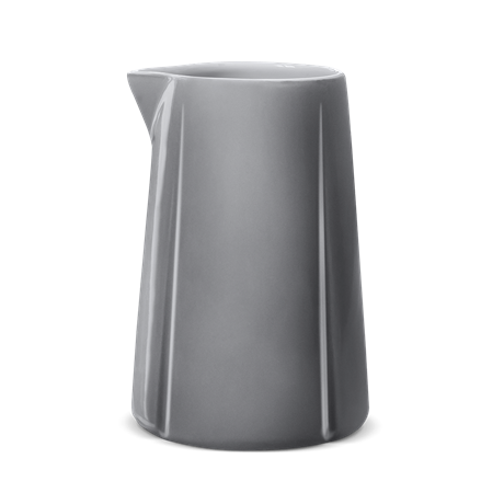 gc-milk-jug-40-cl-grey-grand-cru