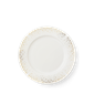 gc-moments-plate-oe23-cm-white-with-gold-grand-cru-moments