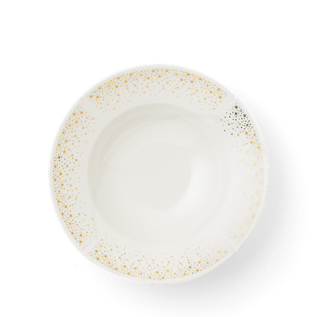 gc-moments-pasta-plate-oe25-cm-white-with-gold-grand-cru-moments