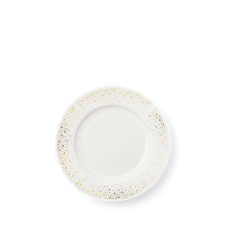 gc-moments-plate-oe19-cm-white-with-gold-grand-cru-moments
