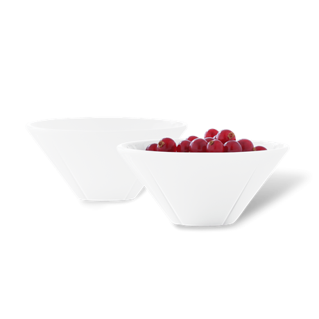 gc-bowl-oe10-cm-white-2-pcs-grand-cru